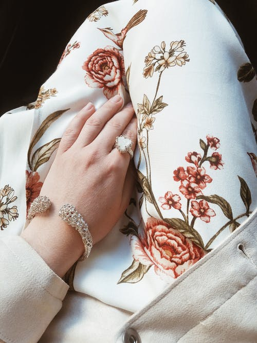get your jewels on