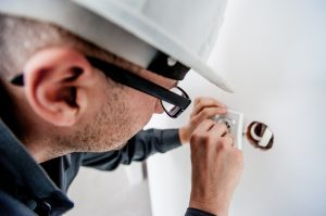 tips to save yourself from electric hazard