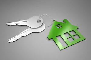 safety hacks for landlords