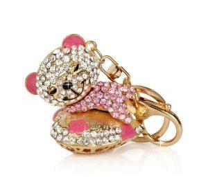 price of pink diamonds